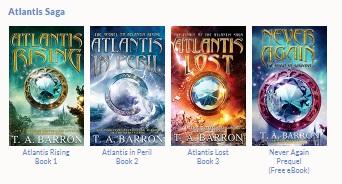 Atlantis Saga.jpg