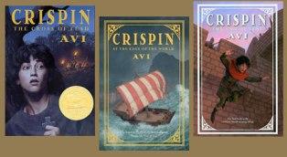 crispin_bookset.jpg