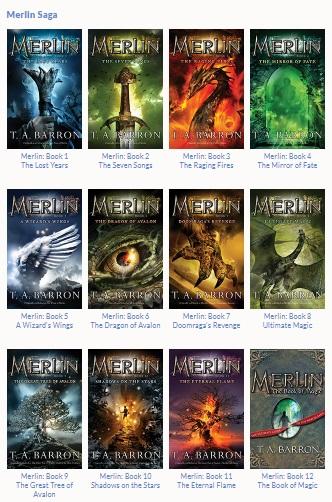 Merlin Saga.jpg