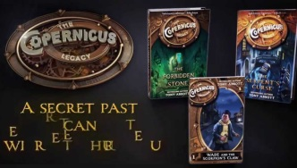 Copernicus series.jpg