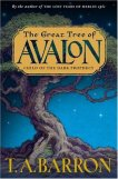 Great Tree of Avalon.jpg