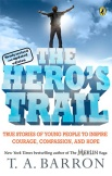 Heros Trail.jpg