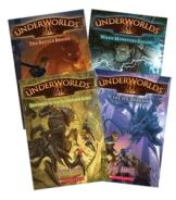 Underworlds.jpg