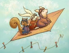 kite-flyers-s-liu
