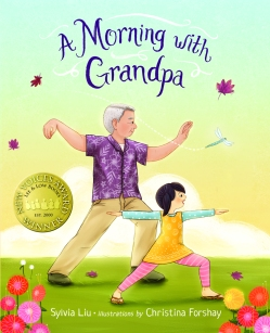 morning-with-grandpa-high-res-cover