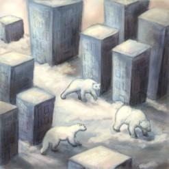 polar-bears-in-city-2016