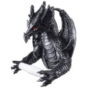 Dragon toilet paper holder.jpg