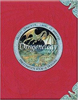 Dragonlogy book.jpg
