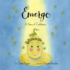 Emerge Front Cover.jpeg