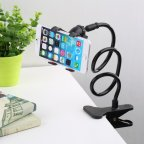 iPhone holder.jpg