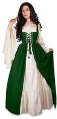 Medival dress 2.jpg