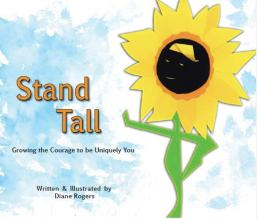 Stand-Tall-2015-Front-Cover_Rogers.jpg