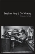 Stephen King On Writing.jpg