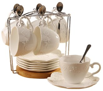 Tea cups set.jpg