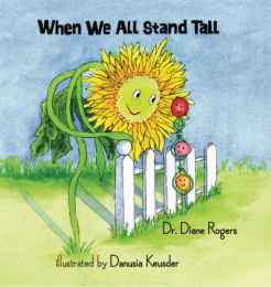 When We All Stand Tall Cover.png