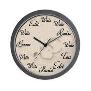 Writer's clock.jpg