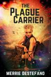 New Plague Carrier