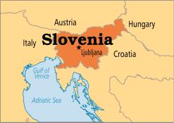 Ljubljana Slovenia.png