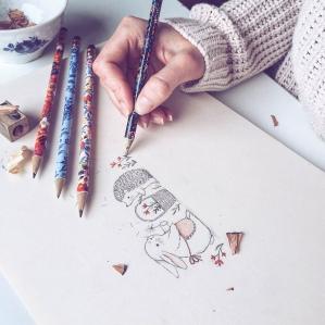 Pencil_sketching.JPG