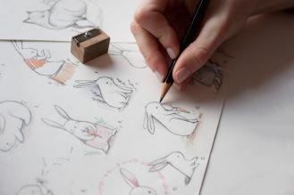 sketching2.jpg